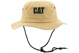 TRADEMARK SAFARI CAP
