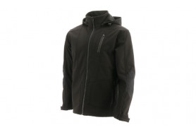 TRITON SOFT SHELL JACKET