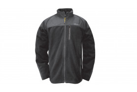 Momentum Fleece Jacket