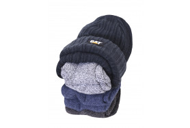 BEANIE AND SOCK PACK