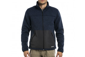 TOULON POLAR FLEECE