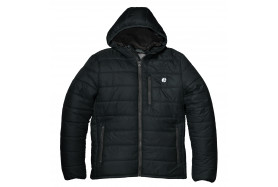 PHASE INSULATED JACKET