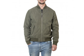 Wickes Bomber Jacket