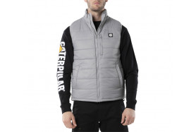 PHASE INSULATED VEST