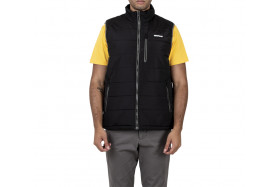 FOUNDATION INSULATED VEST