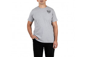 MFG Pocket Tee