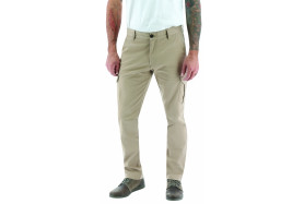 CARGO HERITAGE SLIM FIT