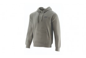 FOUNDATION UTILITY HOOD SWEAT