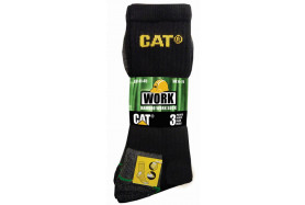 Bamboo Sock 3 Pack Medium