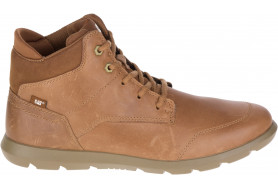 OUT VIBE BOOT