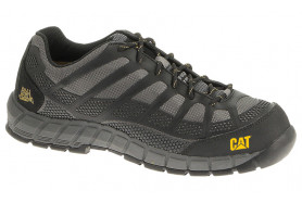 Streamline CT Safety Shoe