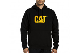 Trademark Hooded Sweat
