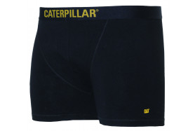 TWO PACK BOXER SHORT