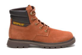 QUADRATE BOOT