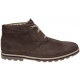 Cormac Mid Boot